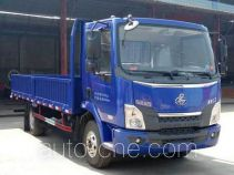 Chenglong LZ1091L3AB cargo truck