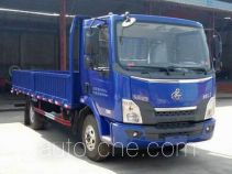 Chenglong LZ1092L3AB cargo truck