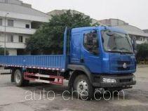 Chenglong LZ1100M3AA cargo truck