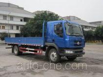 Chenglong LZ1121M3AA cargo truck