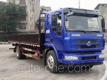 Chenglong LZ1121M3AB cargo truck