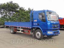 Chenglong LZ1160M3AB cargo truck