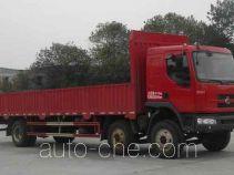 Chenglong LZ1160RCMA cargo truck