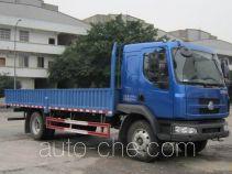 Chenglong LZ1161M3AA cargo truck
