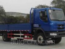 Chenglong LZ1161RAPA cargo truck