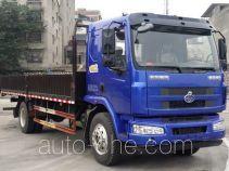 Chenglong LZ1182M3AB cargo truck