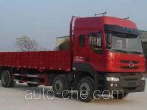 Chenglong LZ1250M5CA cargo truck