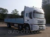 Chenglong LZ1250M5CB cargo truck