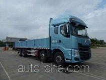 Chenglong LZ1311H7FB cargo truck