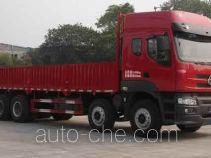 Chenglong LZ1311QELA cargo truck