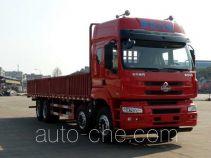 Chenglong LZ1313H7FB cargo truck