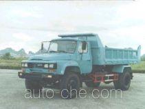 Dongfeng LZ3110G3D44 dump truck