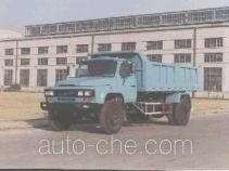 Dongfeng LZ3161G dump truck