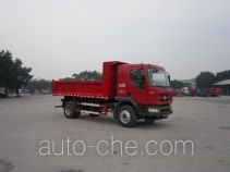 Chenglong LZ3123M3AA dump truck