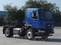 Chenglong LZ4150M3AA tractor unit