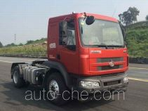 Chenglong LZ4150M3AB tractor unit