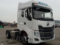 Chenglong LZ4181H7AB tractor unit