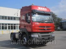 Chenglong LZ4183M5AB tractor unit