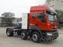 Chenglong LZ4240M5CB tractor unit