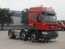 Chenglong LZ4241M5CA tractor unit