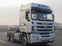 Chenglong LZ4250H7CA tractor unit