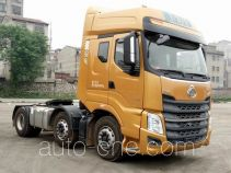 Chenglong LZ4251H7CB tractor unit