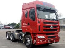 Chenglong LZ4250H5DB tractor unit