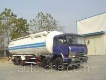 Chenglong LZ5250GFL bulk powder tank truck