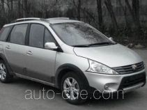 Dongfeng LZ6430XQ16M MPV