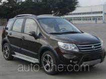 Dongfeng LZ6440XQ18M MPV