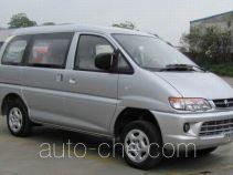 Dongfeng LZ6460VQ15M MPV