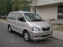Универсальный автомобиль Dongfeng LZ6471AQ3S