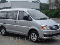 Dongfeng LZ6471MQ20M MPV