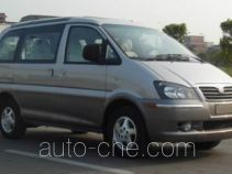 Dongfeng LZ6472AQ3S MPV