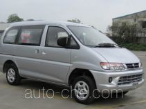 Dongfeng LZ6472MQ16M MPV