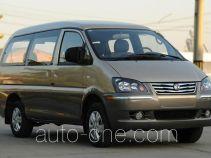 Dongfeng LZ6510VQ16MN MPV