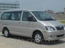 Универсальный автомобиль Dongfeng LZ6511AQ2S