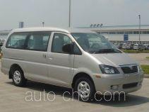Универсальный автомобиль Dongfeng LZ6511AQ7S
