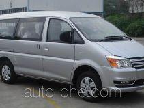 Dongfeng LZ6511MQ20MN MPV