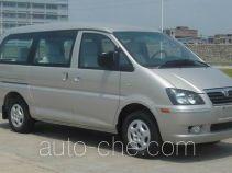 Dongfeng LZ6512AQ3S MPV
