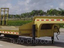 Chenglong LZ9270TDP special lowboy