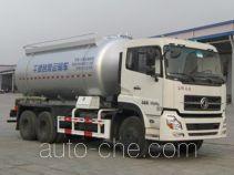 Xiongmao LZJ5250GGH dry mortar transport truck