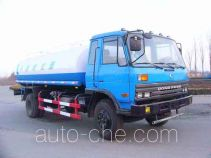 Xunli sprinkler / sprayer truck