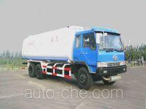 Xunli LZQ5250GYY oil tank truck