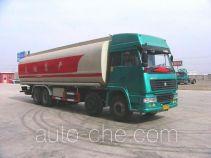 Xunli LZQ5311GYY oil tank truck