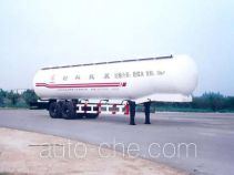 Xunli LZQ9320GFL bulk powder trailer