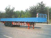 Xunli LZQ9340 trailer
