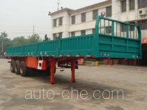 Xunli LZQ9400 trailer