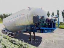 Xunli LZQ9400GFL bulk powder trailer