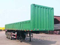 Xunli dump trailer